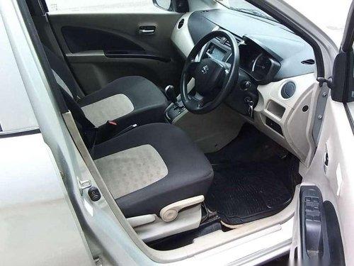 Used Maruti Suzuki Celerio VXI 2016 MT for sale in Pune