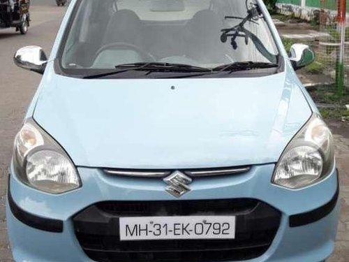 Maruti Suzuki Alto 800 LXI 2013 MT for sale in Nagpur