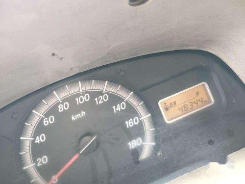 Maruti Suzuki Eeco 5 STR WITH A/C+HTR, 2014, CNG & Hybrids MT in Mumbai