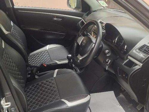 Used 2017 Maruti Suzuki Swift VDI MT for sale in Pondicherry