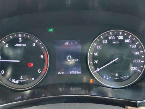Used 2017 Hyundai Elite i20 Asta 1.4 CRDi MT in Surat