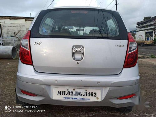 Used 2013 Hyundai i10 Magna 1.2 MT for sale in Mumbai-2