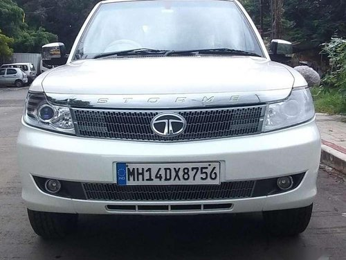 2013 Tata Safari Storme VX MT for sale in Pune