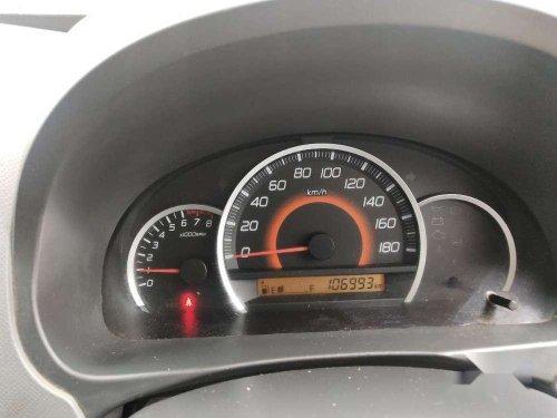 Used 2012 Maruti Suzuki Wagon R VXI MT for sale in Chennai