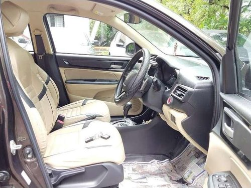 Used 2019 Honda Amaze MT for sale in Pune