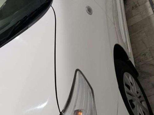 Toyota Innova 2015 MT for sale in Amritsar