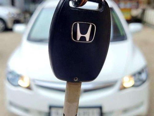 Honda Civic 1.8V Manual, 2006, Petrol MT for sale in Surat