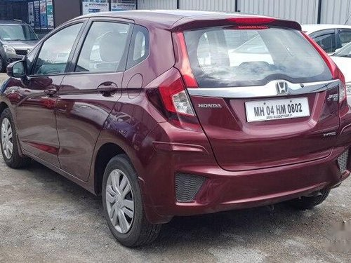 2016 Honda Jazz 1.2 S AT i VTEC for sale in Pune-13