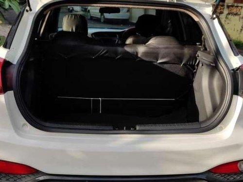 Used 2018 Hyundai Elite i20 Magna 1.2 MT for sale in Nagpur