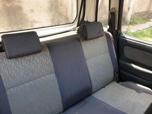 2008 Maruti Suzuki Wagon R LXI MT for sale in Surat