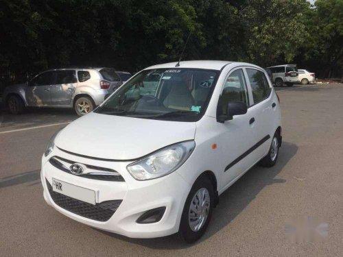 Hyundai i10 Magna 1.1 2013 MT For sale in Faridabad