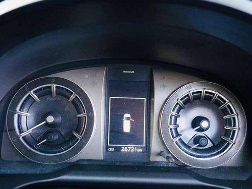 Toyota INNOVA CRYSTA 2.8Z Automatic, 2016, Diesel AT in Nashik