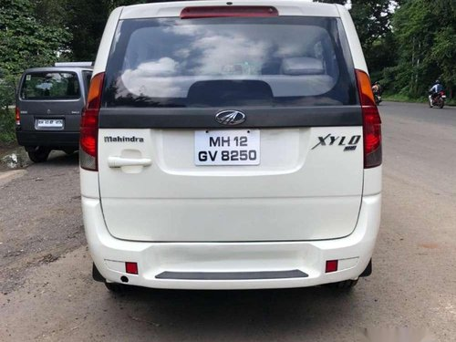 Used 2011 Mahindra Xylo D2 BS III MT for sale in Pune