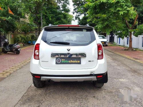 Used 2014 Renault Duster MT for sale in Jabalpur
