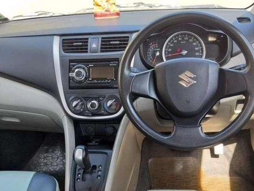 Maruti Suzuki Celerio VXI AMT (Automatic), 2016, Petrol AT in Mumbai