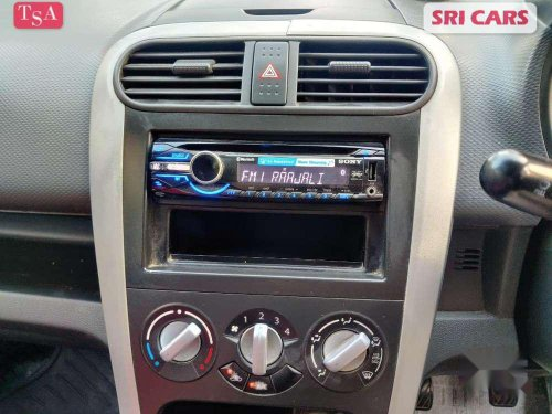 Maruti Suzuki Ritz Vdi BS-IV, 2012, Diesel MT for sale in Chennai