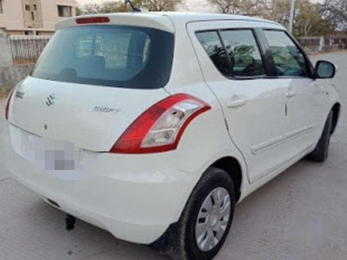 Maruti Suzuki Swift VDI 2013 MT for sale in Jodhpur