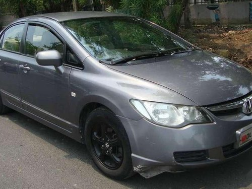 2007 Honda Civic MT for sale in Ghaziabad