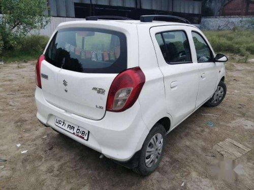 Maruti Suzuki Alto 800 Lxi, 2015, Petrol MT for sale in Gorakhpur