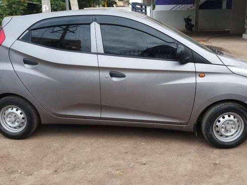 Used 2014 Hyundai Eon Era MT for sale in Madurai