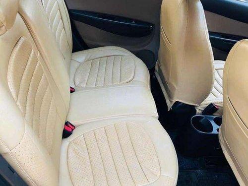 Hyundai I20 Sportz 1.4 CRDI 6 Speed (O), 2013, Diesel MT in Jaipur