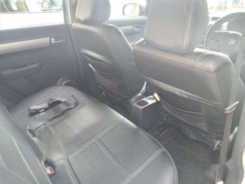 Used Maruti Suzuki Swift VXI 2010 MT for sale in Dehradun