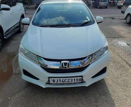 2015 Honda City MT for sale in Jaipur