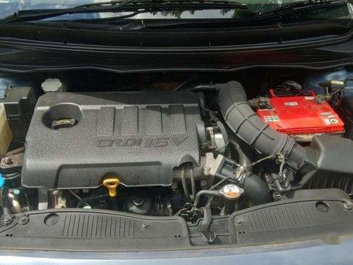 2012 Hyundai i20 Asta 1.4 CRDi MT for sale in Kolhapur