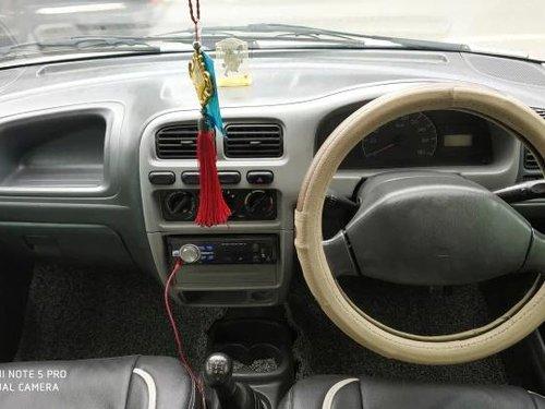 2011 Maruti Suzuki Alto MT for sale in Patna