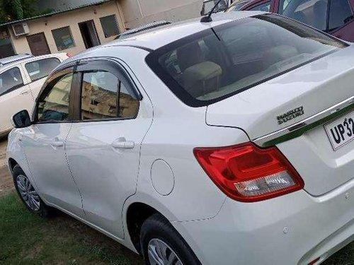 2018 Maruti Suzuki Swift Dzire MT for sale in Lucknow