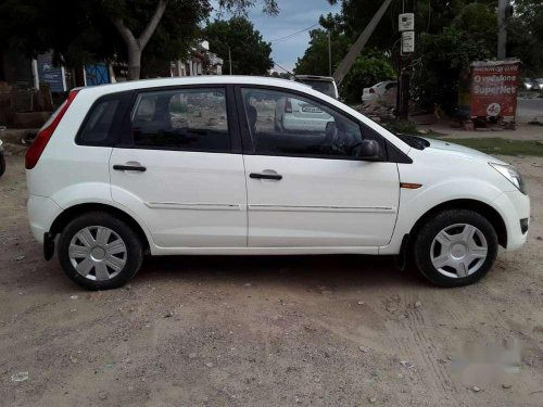 Ford Figo Diesel EXI 2012 MT for sale in Jodhpur