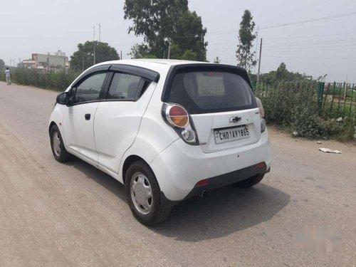Chevrolet Beat LS Diesel, 2013, Diesel MT for sale in Chandigarh