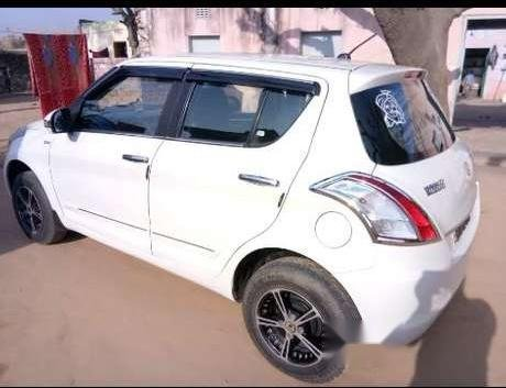 Used 2015 Maruti Suzuki Swift VDI MT for sale in Jaipur