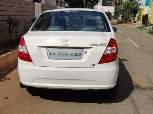 Tata Indigo LS, 2012, Diesel MT for sale in Ramanathapuram