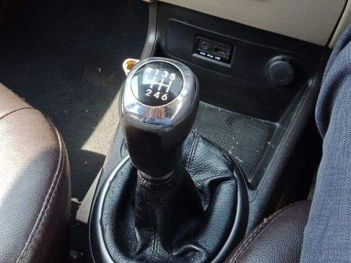 Used Hyundai i20 1.2 Sportz 2014 for sale