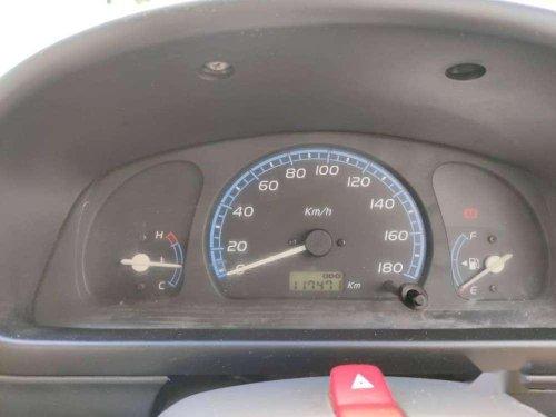 Used 2009 Maruti Suzuki Wagon R VXI MT for sale in Chennai