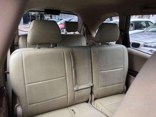 2015 Honda Mobilio S i-VTEC MT for sale in Kolkata