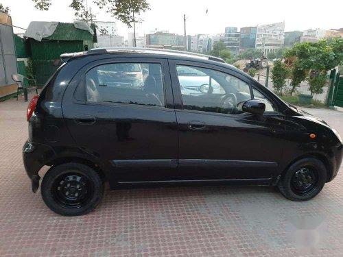 2008 Chevrolet Spark 1.0 MT for sale in Gurgaon