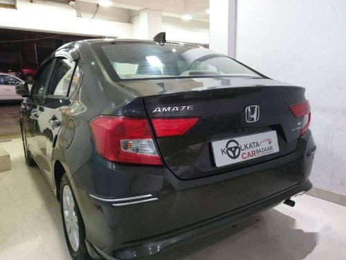 Honda Amaze VX i-VTEC 2019 MT for sale in Kolkata