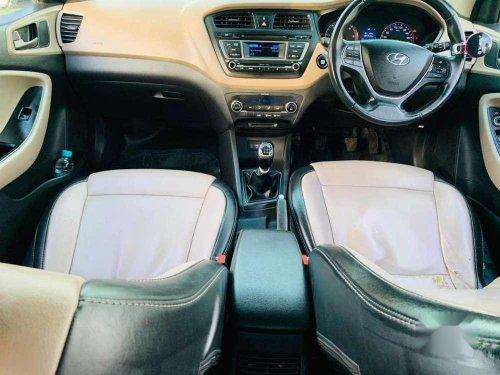 2015 Hyundai Elite i20 Asta 1.4 CRDi MT in Mumbai