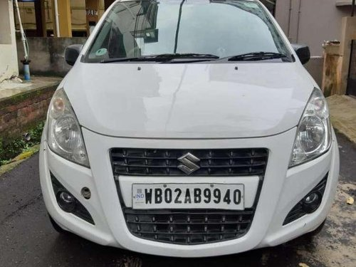 2013 Maruti Suzuki Ritz MT for sale in Kolkata