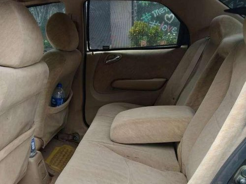 Used Honda City ZX GXi 2008 MT for sale in Mumbai-7