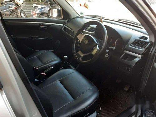 Maruti Suzuki Swift VDi, 2011, Diesel MT for sale in Chennai