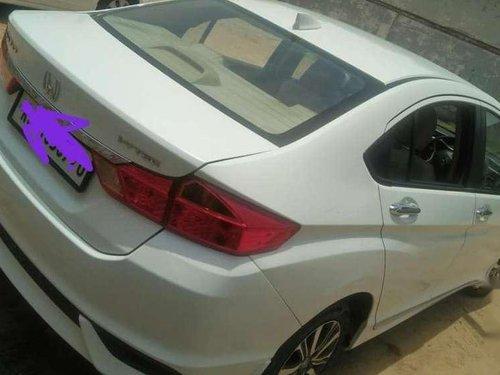 Used 2018 Honda City MT for sale in Jaipur