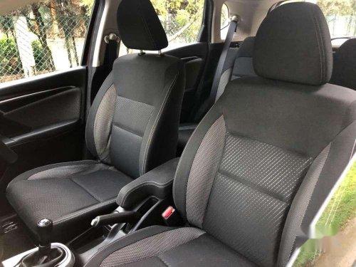 Used 2017 Honda WR-V i-VTEC VX MT for sale in Tirunelveli