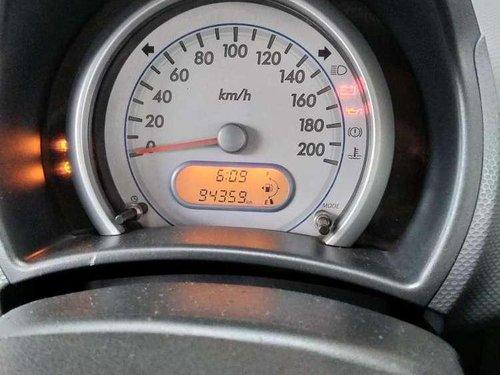 Used 2013 Maruti Suzuki Ritz MT for sale in Tirur