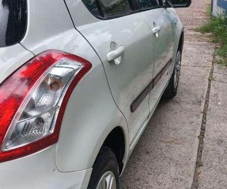 2014 Maruti Suzuki Swift VDI MT for sale in Muzaffarnagar