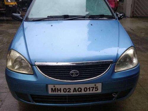2006 Tata Indica V2 Xeta MT for sale in Thane