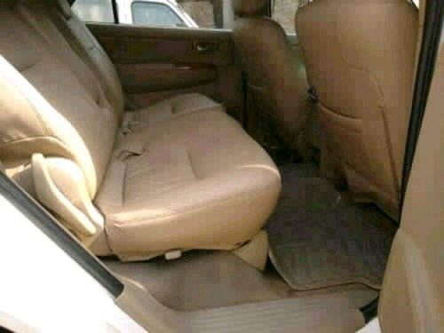 Used 2010 Toyota Fortuner 4x4 MT in New Delhi-1