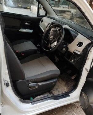 2014 Maruti Suzuki Wagon R LXI MT for sale in New Delhi